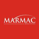 MarMac Real Estate logo
