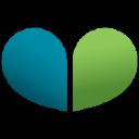 Marmind logo icon