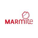 Marmite logo icon