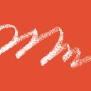 Marmon Mok Architecture logo