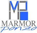 Marmor Ponzo GmbH logo
