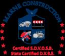 Marne Construction