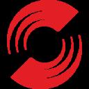 MARO s.r.o., obchod a projekce logo