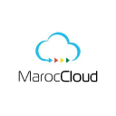 Maroc Cloud on Elioplus