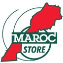 Marocstore.nl logo