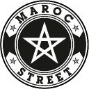 Marocstreet.com logo