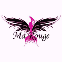Ma Rouge, Inc. logo