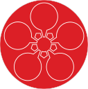 Marpa and Associates logo