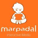 Marpadal Interactive Media on Elioplus