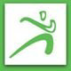 Marpole Physiotherapy Clinic logo