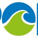 Marpol Services BV logo