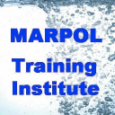 MARPOL Training Institute logo
