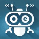 Marqetspace logo icon