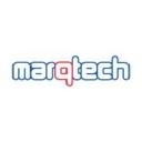 Marqtech Sp. z o.o logo