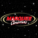 Marquee Cinemas logo icon
