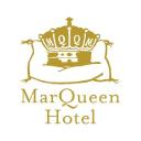MarQueen Hotel logo