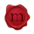 Marque Luxury Logo