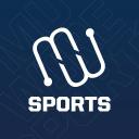 Marquette Wire logo icon