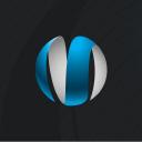 Marquis Energy LLC logo