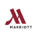Marriott logo icon