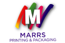 MARRS Printing & Packaging, Inc. logo
