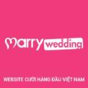 Marry logo icon