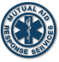 Mutual Aid Response Services Inc logo