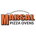 Marsal & Sons , Inc. logo