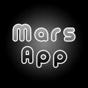 MarsApp.com logo