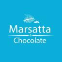 Marsatta Fancy Chocolates Inc. logo