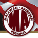 Marsd logo icon