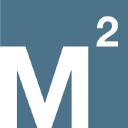 Marsden Marketing logo icon