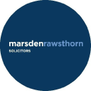 Marsden Rawsthorn Solicitors Limited - Send cold emails to Marsden Rawsthorn Solicitors Limited