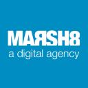 MARSH8 logo