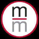 Marshall & Melhorn, LLC logo