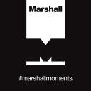 Read Marshall Motor Group Reviews