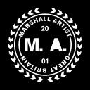Read Marshall Artist Reviews