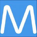Marshall Career Service