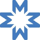 Marshall Medical Center logo icon