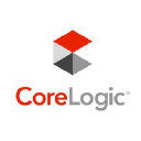 Marshall & Swift, Now Part of Corelogic logo
