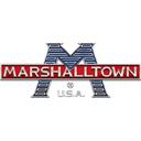 Marshalltown Company Logo
