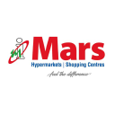 Read Mars Hypermarket Reviews