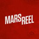 Mars Reel logo
