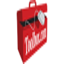 Martechadvisor logo