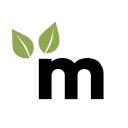 Martech Group Inc. logo