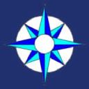 Martech Polar Consulting Ltd logo