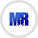 Martech Research, LLC logo