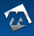 Martel Automation Inc. logo