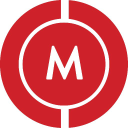 Martello Technologies logo icon