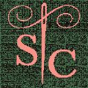 Martha Pullen Company Inc logo